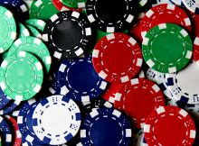 All You Have to understand About Online Poker Tournaments