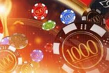 Video Poker Online Casinos 2020