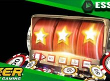 11 Slot Machine Tricks That Really Work