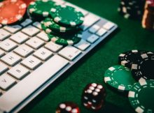 Poker Tournaments: Secrets