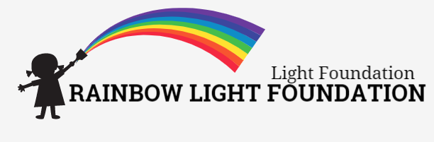 Rainbow Light Foundation