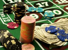 Online Gambling Paper - News, Casinos Online, Betting, Gambling