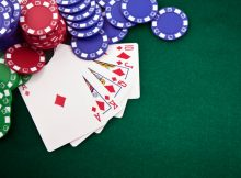 Online Poker Information - Discover Ways To Play Poker Video Games For Actual Cash