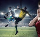 Sbobet Asia Sports activities Betting Advice For Lasting Profits