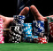 Ideal the United States Online Gambling Sites [2020] - Top Real Money Games