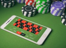 Leading Online Casino Bonuses August 2020