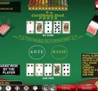 Background Of Online Poker - History Of The Largest Poker Sites Online