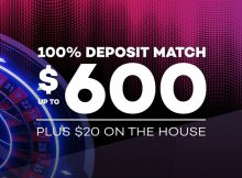 Poker Membership Website Made $100,000 On Its First Week