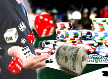 The ideal Options just for the Best of Online Poker Now