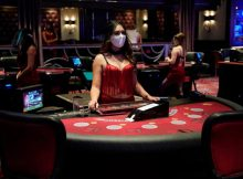 Best Online Gambling Real Money Gambling