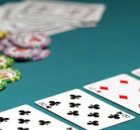 Play & Win In The Best Online Casinos!