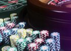 Play Best Online Crypto Casino With BTC