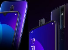 Samsung Realme Note Smartphone Pricing Through The Years (2020 Update) - YugaTech