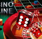 Ripping Off In Online Casino Poker: 5 Usual Ways To Rip Off
