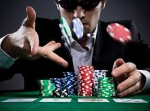 Live Casino Gamings At Trusted Site In Malaysia