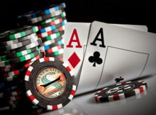 Indian Casinos Steering Clear Of From Contest Online Betting