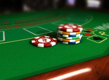 The Indisputable Fact Concerning Online Gambling Establishment