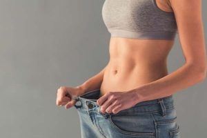 Seven New Age Approaches Into Diet Plan