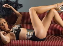 Take Pleasure Of Erotic Moments With Certified Escort Girls