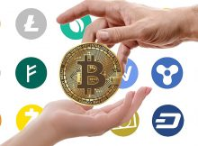 Excellent Bitcoin Settlements BS Suggestion