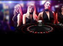 Why Online Casino Does Not Job For Every Person