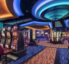 Stay Clear Of Blunders Made By Starting Gambling