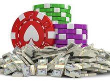 Become Aware Of The Casino Impact?