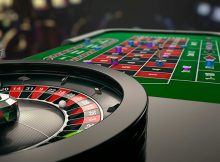 Is Gambling Worth To You