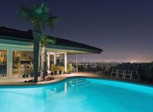 How To Begin A Company With Customized Swimming Pool Home Builder