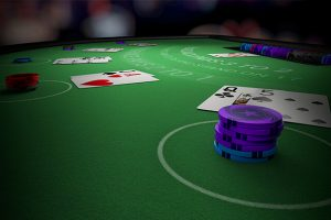 How One Can Make Your Casino Appear To Be One Million Bucks