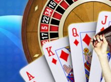 Smart People Perform Casino:-RRB