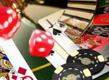 Gambling - Are You Ready For A Great Point?