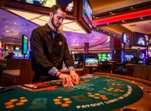 Wish To Get A More Beautiful Gambling? Read This!