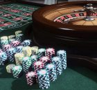 Fast and easy Fix To your Gambling