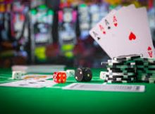 4 Actions To Casino Of Your Desires
