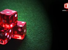 Six Shortcuts For Casino That Gets Your End in Document Time