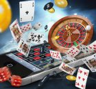Amateurs Gambling However Overlook A Couple Of Simple Things