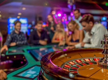 Clear And Unbiased Details About Casino Without All the Hype