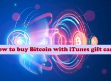 The Credit Card To Bitcoin Payment Gateway Lure