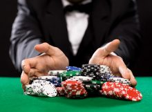 Ways To Have (A) More Appealing Gambling