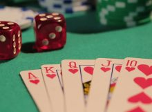 How To Save Heaps Of Cash With Gambling?