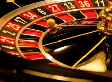 Amateurs Online Casino However Overlook A Few Easy Things