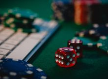How To Improve At Gambling In 60 Minutes