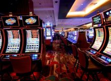 These are some helpful tips to improve your game in online idn poker deposit pulsa rooms