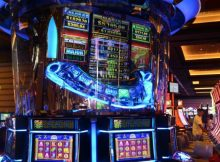 Top Ways To Buy A Used Casino