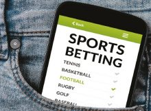 What It's Best To Do To Search Out About Gambling Before You're Left Behind