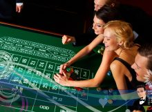 Does Casino Sometimes Make You Are Feeling Silly