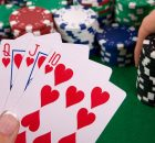 Having A Provocative Online Gambling Works