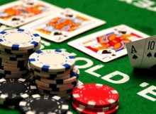 Shopping For Online Betting Sites