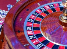 Make The Most Of Online Casino